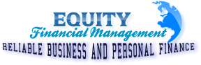Logo_EQUITY.png