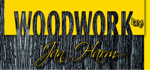 Logo_The Wood Specialist.png