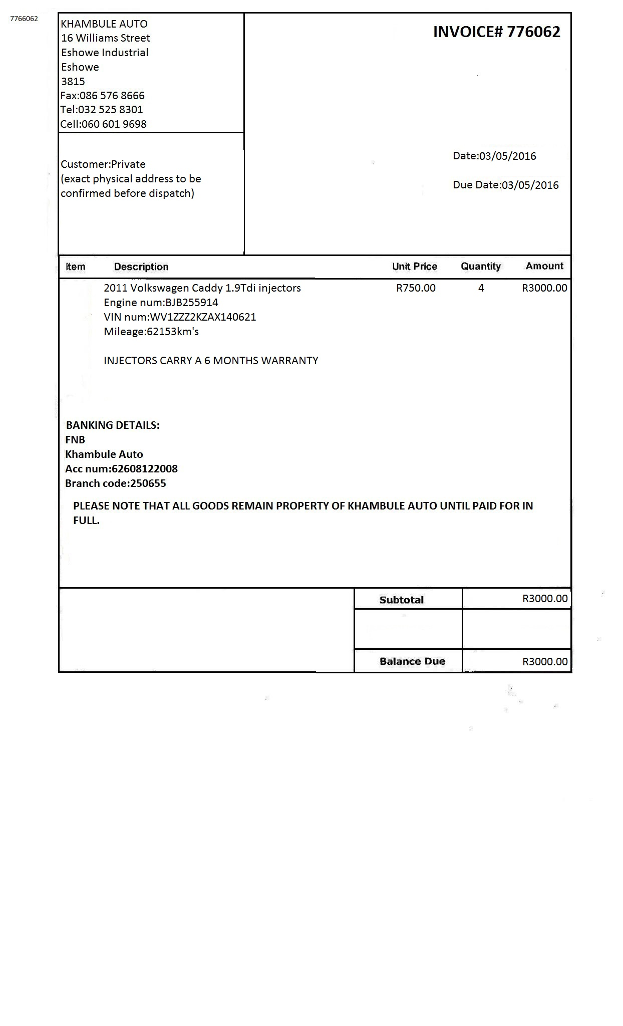 Logo_VW parts invoice.jpg