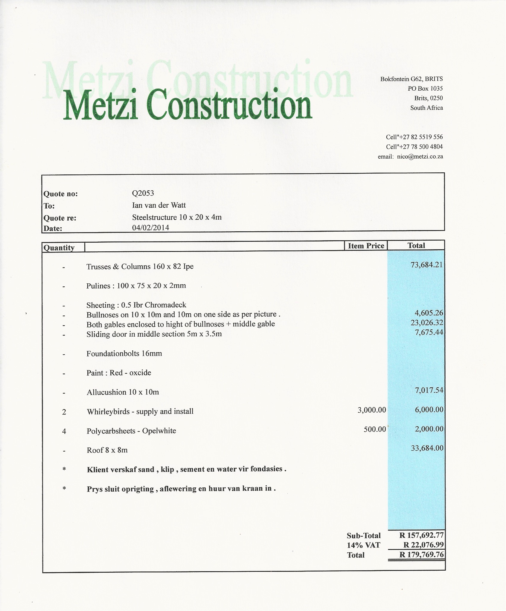 First payment to Metzi Construction_logo.jpg
